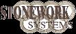 StoneWorks.rs Logo